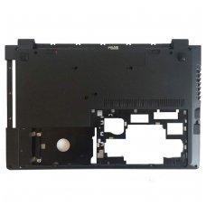 Korpuso dugnas (bottom case) IBM LENOVO B50-30 B50-45 B50-70 B50-80 B51-30 300-15 B51-80 N50-45 N50-70 N50-80 AP14K000410