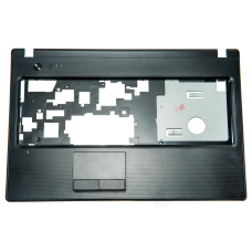 Klaviatūros korpusas (Palmrest) IBM LENOVO Essential G570 G575