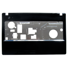 Klaviatūros korpusas (Palmrest) IBM LENOVO Essential G580 G585 (TYPE 2)