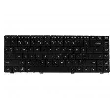 Klaviatūra HP 420 425 620 625