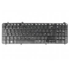 Klaviatūra HP Pavilion DV6-1000 DV6-1100 DV6-1200 DV6-1300 DV6-2000 DV6-2100