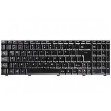 Klaviatūra Lenovo IdeaPad G560 G570 G575 G770