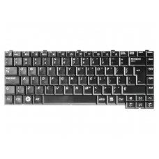 Klaviatūra Samsung R503 R505 R508 R509 R510 R560 R58 R60 R61 R65 R70