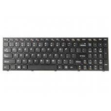 Klaviatūra Lenovo Ideapad B5400 B5400A M5400