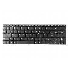 Klaviatūra Lenovo IdeaPad Yoga 310-15ISK 510-15ISK 510 310