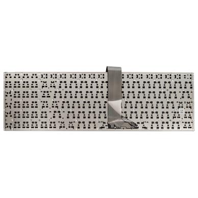 Klaviatūra ASUS K56 S56 U57 X502 X551 US 2
