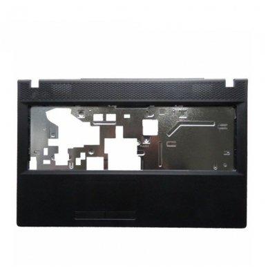 Klaviatūros korpusas (palmrest) IBM LENOVO G500 G505 G510 G590