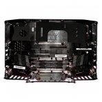 Korpuso dugnas (Bottom Case) Acer Aspire VX5-591G 60.GM1N2.001