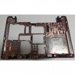 Korpuso dugnas (bottom case) ASUS K52JR-1A 13GNXM1AP040-3