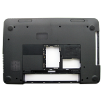 Korpuso dugnas (Bottom case) DELL 15R N5110 M5110