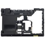 Korpuso dugnas (Bottom case) IBM LENOVO Essential G560 G565 (HDMI)