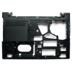 Korpuso dugnas (Bottom case) IBM LENOVO G50-30 G50-45 G50-70