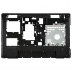 Korpuso dugnas (bottom case) IBM LENOVO IdeaPad Y580