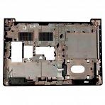 Korpuso dugnas Lenovo Ideapad 310-15ISK 310 Touch-15ISK 310-15ABR 310-15IAP 310-15IKB 310 Touch-15IKB ASML80SM 5CB0L35822