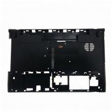 Korpuso dugnas (Bottom case) Acer Aspire V3 V3-571G V3-551G V3-531 V3-571 Q5WV1 60.M03N2.004 AP0N7000400
