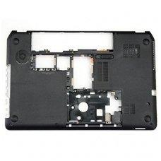 Korpuso dugnas (Bottom case) HP COMPAQ Pavilion M6 M6-1000 707886-001 AP0U9000100