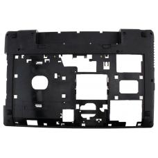 Korpuso dugnas (Bottom case) IBM LENOVO Essential G580 G585 (su HDMI, TYPE 2)