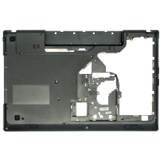 Korpuso dugnas (Bottom case) IBM LENOVO Essential G770 G780