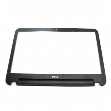 """Ekrano rėmelis (LCD bezel) Dell Inspiron 15-3521 3540 15.6"""" 024K3D"""
