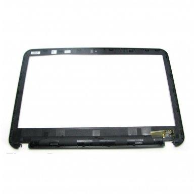"""Ekrano rėmelis (LCD bezel) Dell Inspiron 15-3521 3540 15.6"""" 024K3D 2"""
