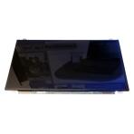 "Ekranas (matrica) 15,6"" LED 1920x1080 SLIM IPS - blizgus"