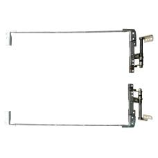 Lankstai (vyriai) HP COMPAQ Pavilion DV6-1000 DV6-2000 (LED)