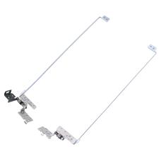 Lankstai (vyriai) IBM LENOVO IdeaPad P580 P585