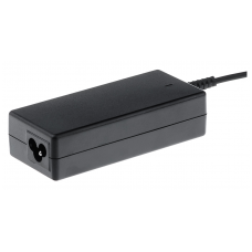 Maitinimo adapteris (kroviklis) ASUS 45W - 19V/2.37A (4.0*1.35mm)
