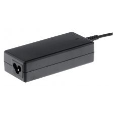 Maitinimo adapteris (kroviklis) ASUS 65W - 19V/3.42A (4.0*1.35mm)