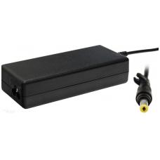Maitinimo adapteris (kroviklis) HP COMPAQ 90W - 18.5V/4.9A (4.8*1.7mm)