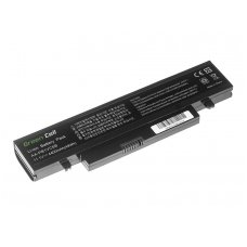 Baterija (akumuliatorius) GC Samsung Q328 Q330 N210 N220 NB30 X418 X420 X520 11.1V (10.8V) 4400mAh