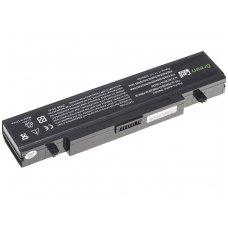Baterija (akumuliatorius) GC Samsung RV511 R519 R522 R530 R540 R580 R620 R719 R780 11.1V (10.8V) 5200mAh