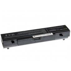 Baterija (akumuliatorius) GC Samsung RV511 R519 R522 R530 R540 R580 R620 R719 R780 10.8V (11.1V) 6600mAh