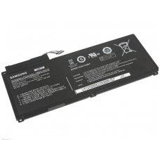 Baterija (akumuliatorius) GC Samsung NP-SF310 NP-QX310 NP-QX510 11.1V (10.8V) 5500mAh