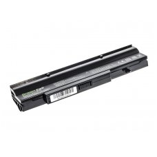 Baterija (akumuliatorius) GC Fujitsu-Siemens Esprimo Mobile V5505 V6535 V5545 V6505 V6555 Amilo Pro V3405 V3505 V3525 10.8V (11.1V) 4400mAh