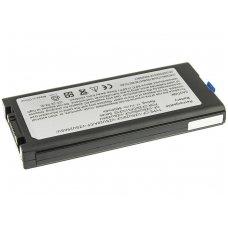 Baterija (akumuliatorius) GC Panasonic CF29 CF51 CF52 10.8V (11.1V) 6600 mAh