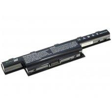 Baterija (akumuliatorius) GC Pro Acer Aspire 5733 5741 5742 5742G 5750G E1-571 TravelMate 5740 5742 11.1V (10.8V) 5200mAh