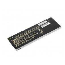 Baterija (akumuliatorius) GC Sony VAIO SVS13 PCG-41214M PCG-41215L 11.1V (10.8V) 4400mAh