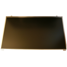 "Ekranas (matrica) 15,6"" LED 1600x900 SLIM - matinis"