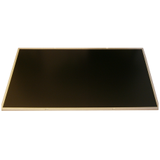 "Ekranas (matrica) 15,6"" LED 1920x1080 - matinis"