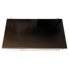 "Ekranas (matrica) 15,6"" LED 1920x1080 SLIM eDP - matinis"