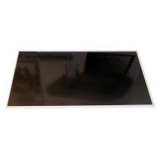 "Ekranas (matrica) screen 16,4"" LED 1920x1080 - matinis"