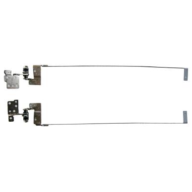 Lankstai (vyriai) ASUS A550 F550 K550 X550 (serijai su liečiamu ekranu) 2