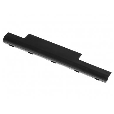 Baterija (akumuliatorius) GC Acer Aspire 5733 5741 5742 5742G 5750G E1-571 TravelMate 5740 5742 11.1V (10.8V) 4400mAh 2