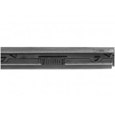 Baterija (akumuliatorius) GC Acer Aspire 5733 5741 5742 5742G 5750G E1-571 TravelMate 5740 5742 11.1V (10.8V) 4400mAh 4