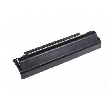 Baterija (akumuliatorius) GC Dell Inspiron 15 N5010 15R N5010 N5010 N5110 14R N5110 3550 Vostro 3550 11.1 V (10.8V) 6600mAh 2
