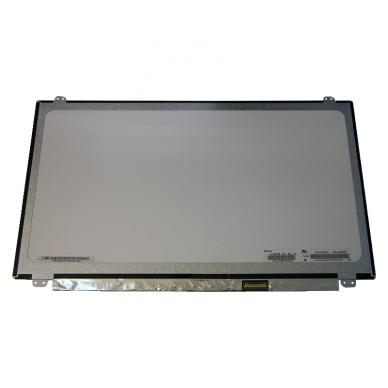 "Ekranas (matrica) 15,6"" LED 1920x1080 SLIM IPS eDP - matinis 2"