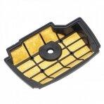 Oro filtras pjūklui Stihl MS 201 T, 1145 140 4400