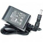 Maitinimo adapteris (kroviklis) dulkių siurbliui-šluotai PHILIPS PowerPro Aqua FC6404 432200626611 25V 500mA 6.5x3.0mm 12.5W