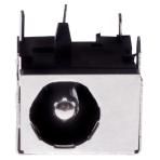 Maitinimo lizdas (DC Jack) ASUS A5 F3 F5 F7 F80 X50 Pro50